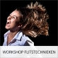 Workshop Flitstechnieken
